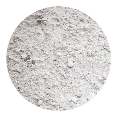white washed sand BHMK Dubai UAE