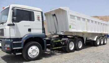 https://www.bhmk.ae/wp-content/uploads/2016/01/3XL-Tipper-Truck-BHMK-Dubai-UAE-Aggregate-Supplies.jpg