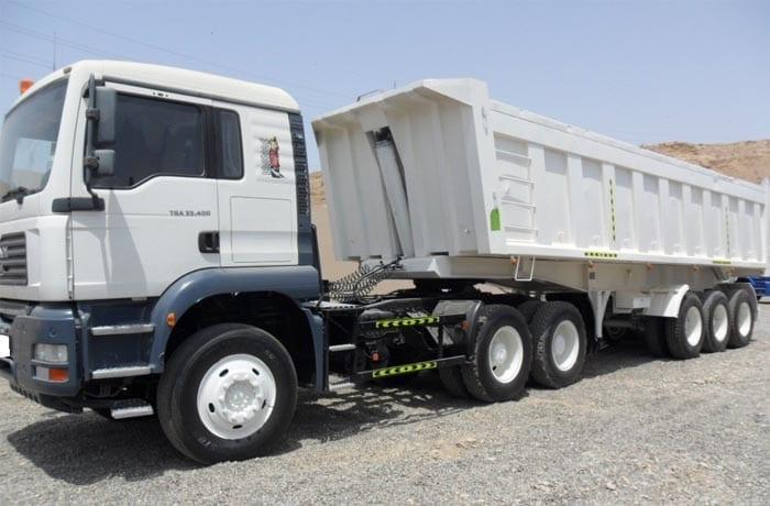 http://www.bhmk.ae/wp-content/uploads/2016/01/3XL-Tipper-Truck-BHMK-Dubai-UAE-Aggregate-Supplies.jpg