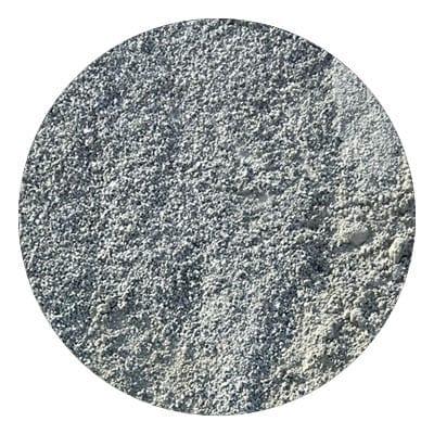 Black-Sand-BHMK-UAE-1