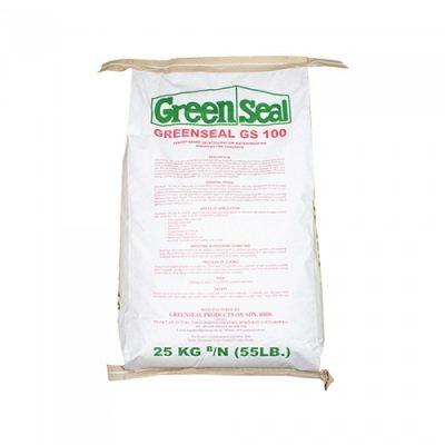 Greenseal GS100 BHMK