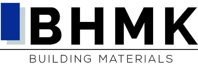 BHMK Logo