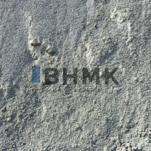 Black Sand BHMK Dubai UAE 1