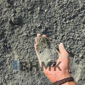 Black Sand BHMK Dubai UAE 3