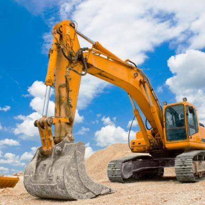 BHMK Excavation Dubai UAE