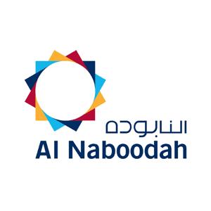 Al Naboodah BHMK Dubai UAE