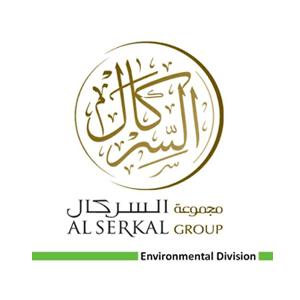 Al Serkal BHMK Dubai UAE