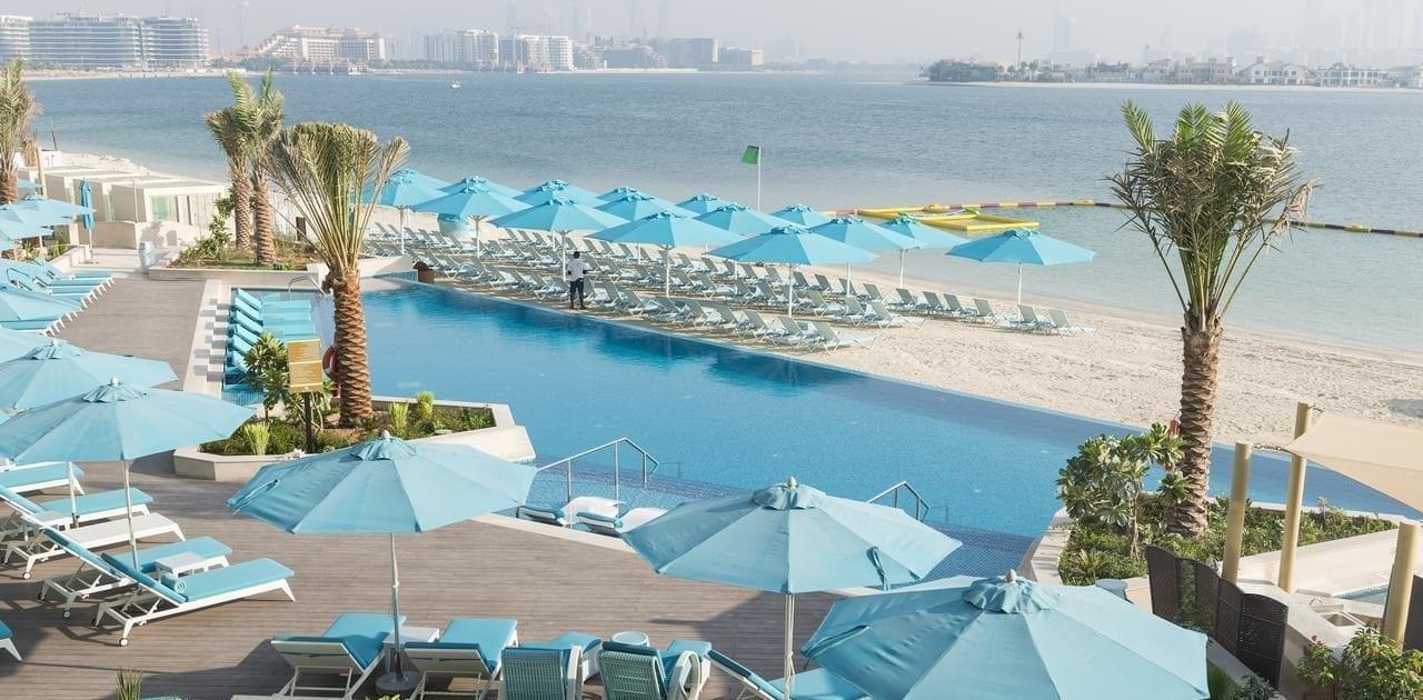 Beach sand supplier Dubai UAE BHMK