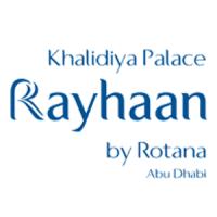 Khalidiya Palace Beach sand Dubai UAE BHMK