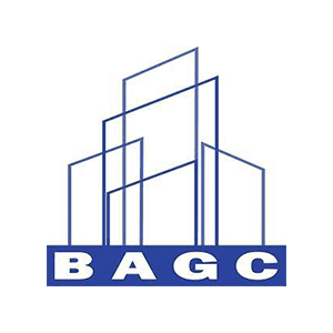 BAGC Contracting Dubai UAE BHMK beach sand supplier