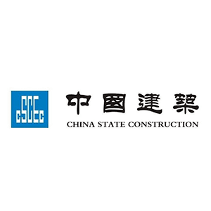 China State construction Dubai UAE BHMK material supplier