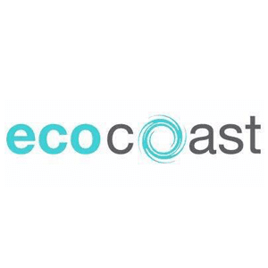 Ecocoast Eco coast contracting dubai uae beach sand supply beach profiling beach nourishment bhmk dubai uae