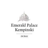 Kempinski Palace Hotel resort Dubai UAE BHMK Beach sand supplier beach profiling beach nourishment
