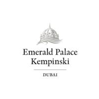 Kempinski Palace Hotel resort Dubai UAE BHMK Beach sand supplier beach profiling beach nourishment