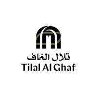 Tilal Al Ghaf Majid Al Futtaim Artificial Beach sand supplier beach proifiling beach nourishment company Dubai UAE BHMK