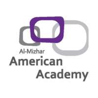 Al Mizhar American academy play sand children play area sand supplier beach sand soft sand white sand dubai uae bhmk