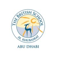 British School Abu Dhabi sand supplier beach sand supplier white sand supplier washed sand supplier dubai uae bhmk play are sand play sand