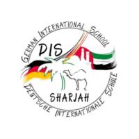 German School Sharjah Play sand Beach sand BHMK Dubai UAE