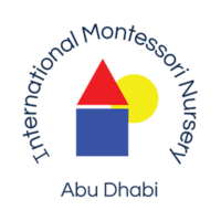 International Montessori Nursery dubai uae soft sand children play area play sand supplier beach sand white sand bhmk