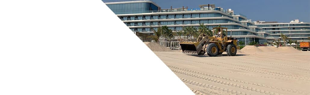 Beach-profiling-banner-BHMK-Dubai-UAE-Beach-sand-supplier-Beach-nourishment-company-1030x315-1-2020