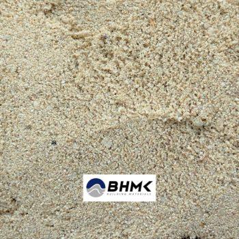 Washed sand bhmk play sand sea sand beach sand white sand best quality Dubai Sharjah Abu Dhabi UAE BHMK sand supplier 2