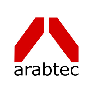 Arabtec Construction Dubai UAE BHMK MKBH Building materials supplier sand gravel roadbase red sand black sand washed sand beach sand concrete