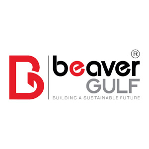 BHMK-MKBH-Dubai-UAE-Beaver-Gulf-Contracting-Sand-supplier-gravel-aggregate-crushed