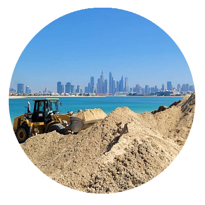 BHMK-Beach-nourishment-beach-profiling-beach-supplier-beach-sand-dubai-uae-2