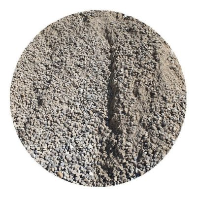 Sub Base Dubai UAE BHMK MKBH Sand gravel trading